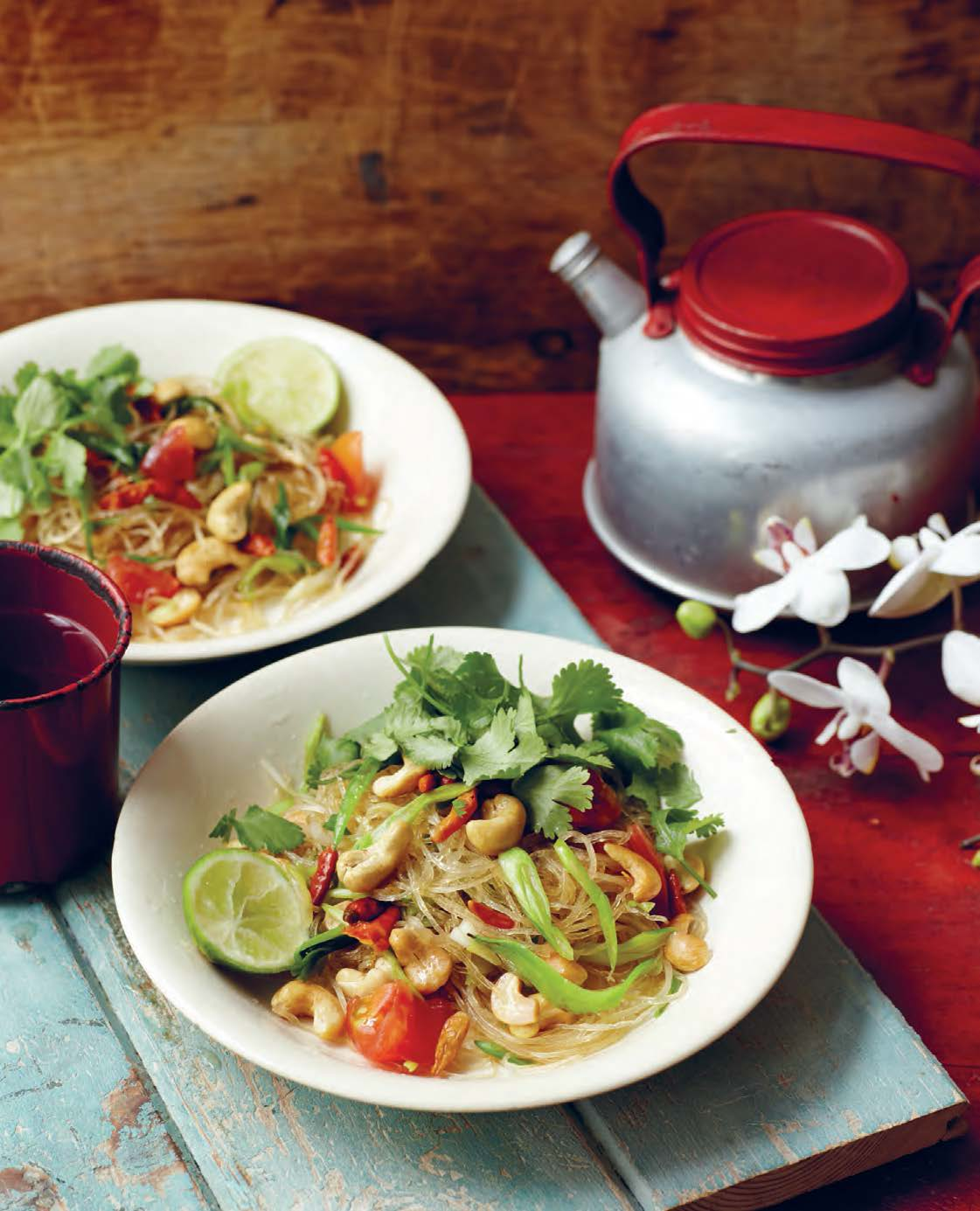Our october recipe of the month books etc blog this wonderful recipe comes from vegan street food by jackie kearney published by ryland peters and small for a chance to win a copy of this amazing forumfinder Image collections