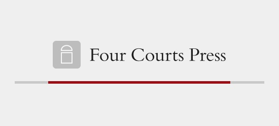 Four Courts Press