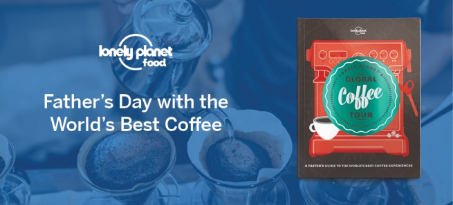 Lonely Planet: Books on Food & Drink :: BOOKS etc