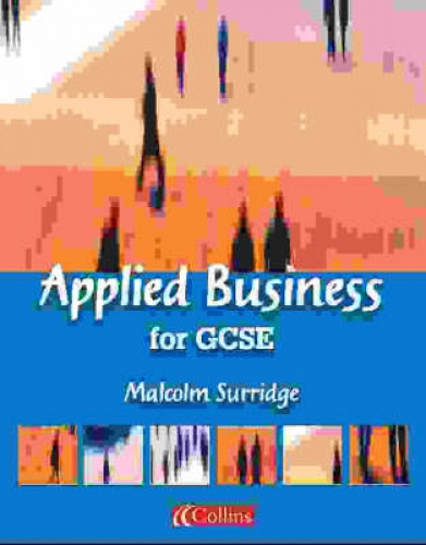 as applied business coursework Applied business management is a degree-completion program designed for students with previously earned credits in any major to apply those credits directly to a bachelor's degree no matter what your previous coursework entailed, a more detailed understanding of business can help you navigate the corporate or small business world.