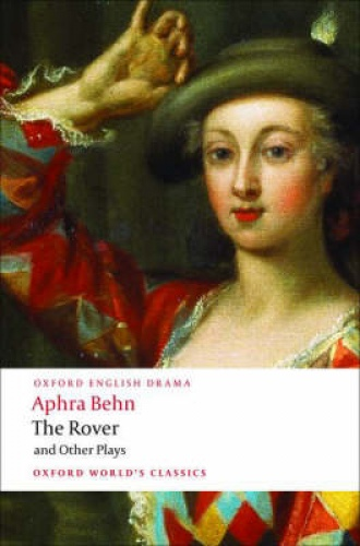 aphra behn gender economics in Gallagher analyzes the provocative plays of aphra behn, the scandalous court chronicles of delarivier manley, the properly fictional nobodies of charlotte lennox and frances burney, and finally maria edgeworth's attempts in the late eighteenth century to reform the unruly genre of the novel.