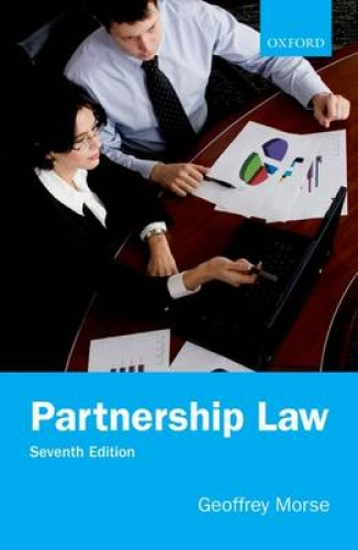 partnership and corporation law article 1826 Articles of partnership is a voluntary contract between two or among more than two persons to place their capital, labor, and skills, and corporation in business with the understanding that there will be a sharing of the profits and losses between/among partners.