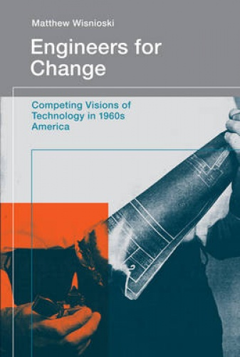 account of the events of the 1960s America was changing rapidly in the 1960s, and rights movements were at the forefront of those changes hey teachers and students - check out commonlit's free collection of reading passages and curriculum resources to learn more about the events of this episode.