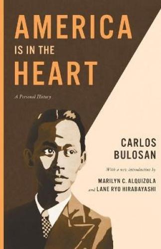 short story of death into manhood by carlos bulosan