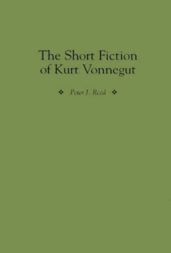 an analysis of the fictional short story with literary aim Literary minimalism in american short story tendency in short fiction literary minimalism by an analysis of the work of.