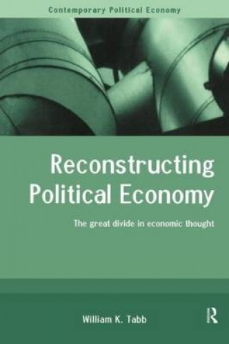 contemporary economic policy essay The economic orientation of the modern nation-state has been centered on national economic interests, which may often conflict with the global trend towards the free and rapid movement of goods, services, finance, and labor.
