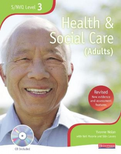 health and social care 6 essay Database of free health and social care essays - we have thousands of free essays across a wide range of subject areas sample health and social care essays.