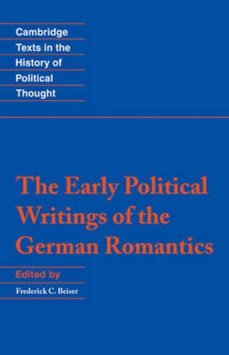 cambridge essay history hume in political political text thought