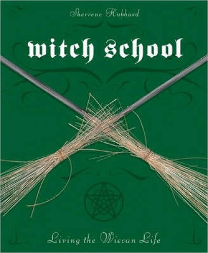 different theories related to witchcraft