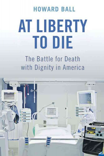 ethics issue death with dignity There is no mention of dying or death or end-of life decisions in either the apa accreditation guidelines for psychology programs or the apa code of ethics no psychologists have provided testimony to federal legislative committees involved with end-of-life issues.