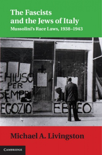 an introduction to the analysis of the fascisms shadow of mussolini Just as the shadow of mussolini hung over barzini's book - though it was written almost twenty years after the dictator's downfall - so the central political figure of hopper's is silvio.