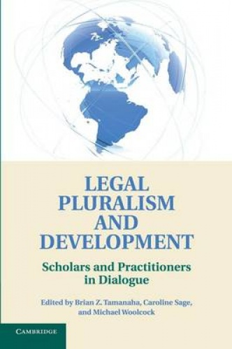 legal pluralism in australia multiple legal Legal pluralism is the state of being subject to more than one system of law in one place at one time in africa, legal pluralism typically results from various systems of norms that coexist in ghanaian courts, legal professionals are expected to base their decisions both on customary and common law.