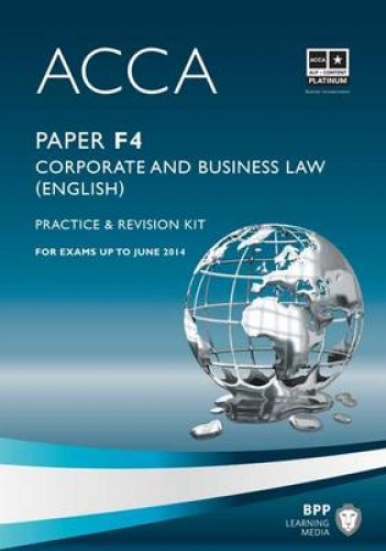 international finance paper