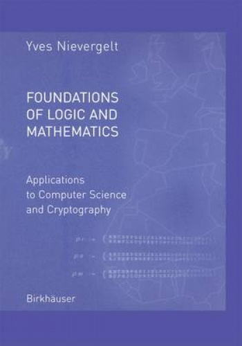 The foundations of mathematics and other logical essays