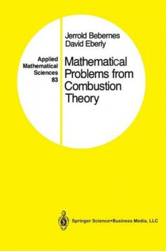 Book cover beginning opengl game programming