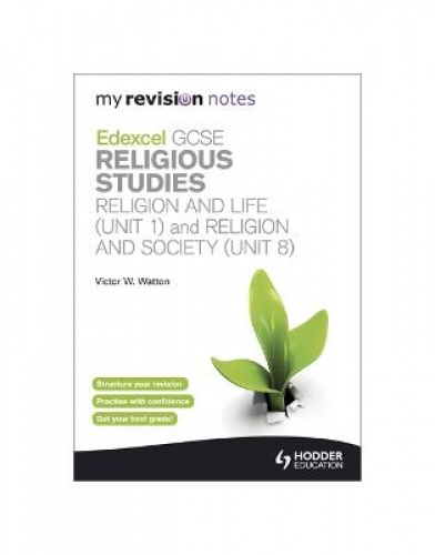 1263788094 2009 studies of religion notes Eastern cape education directorate: curriculum fet programmes lesson plans term 2 religion studies foreword the following grade 10, 11 and 12 lesson plans were developed by subject advisors from 09 march – 13 march 2009.