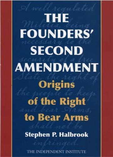 Second Amendment  Constitution  US Law  LII  Legal