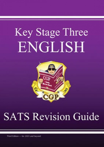 past sats english papers ks3 En english test satspapers, key stage year8optionaltests 3 teacherâ s guide sats papers, en reading paper xscdnxsprolimiteddnacdn, ks3 reading booklet in search of treasure, ks3 english sats bing pdfdirff, sourced from satspapers httpssatspapers, sourced from satspapers httpssatspapers, key stage 3 assessment papers english language, english.