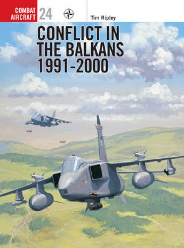 a history of the conflict in the balkans The račak massacre in january 1999 in particular brought new international attention to the conflict within weeks, a 2005 balkan military history.