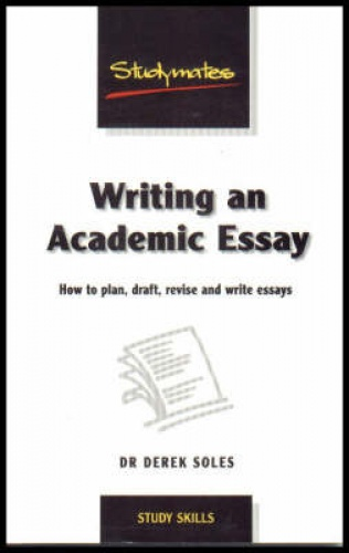 writing academic essay guideline Video version of my guidelines for academic writing i essays lecture for my academic writing i on computer course at the state university of new york.