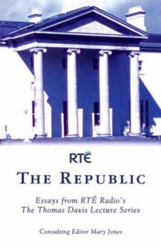 republic essays