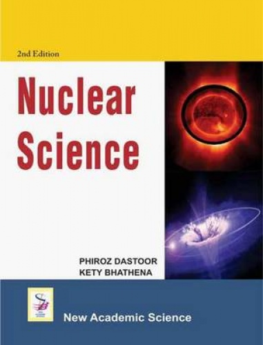 nuclear science Accept this website uses cookies to ensure you get the best experience on our website.