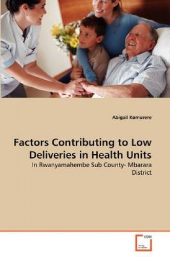 evaluate factors contributing to low health Health literacy is the degree to which individuals have the capacity to obtain, process, and understand basic health information and services needed to make appropriate health decisions 1 health literacy is dependent on individual and systemic factors.