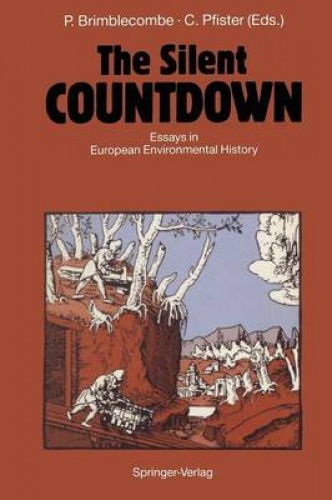 european history essays European history essays: toward a new europe and the twenty-first century study notes states has exerted enormous influence on.