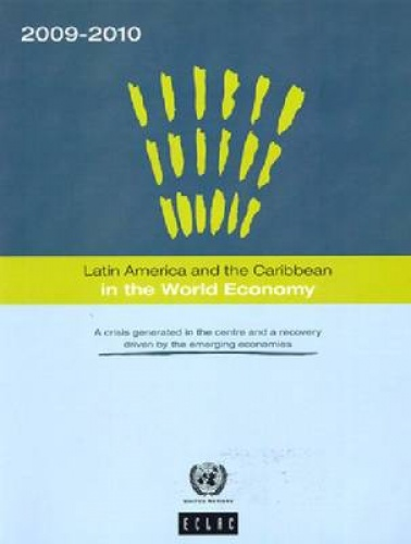 an analysis of the current state of development in latin america Stay updated with news from focuseconomics focuseconomics' team of economists compiles and analyzes macroeconomic forecasts for 127 countries to provide the news and analysis companies need to make the right business decisions.